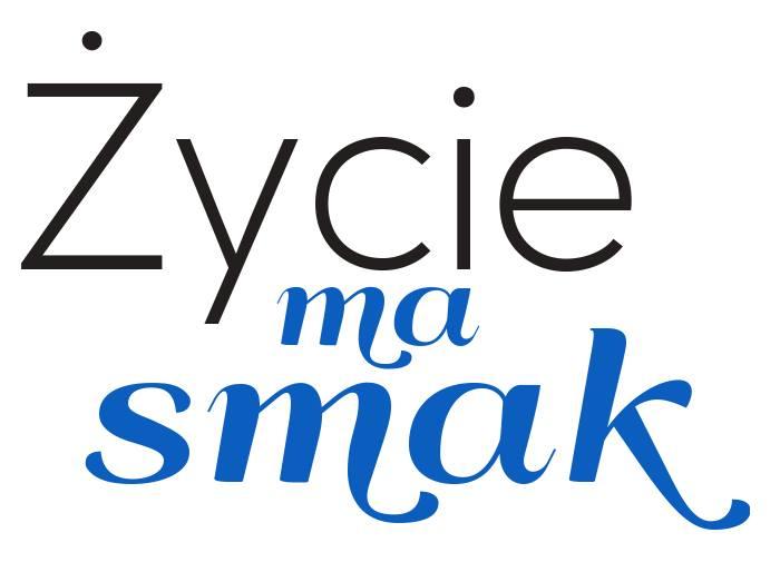 zyciemasmak.pl