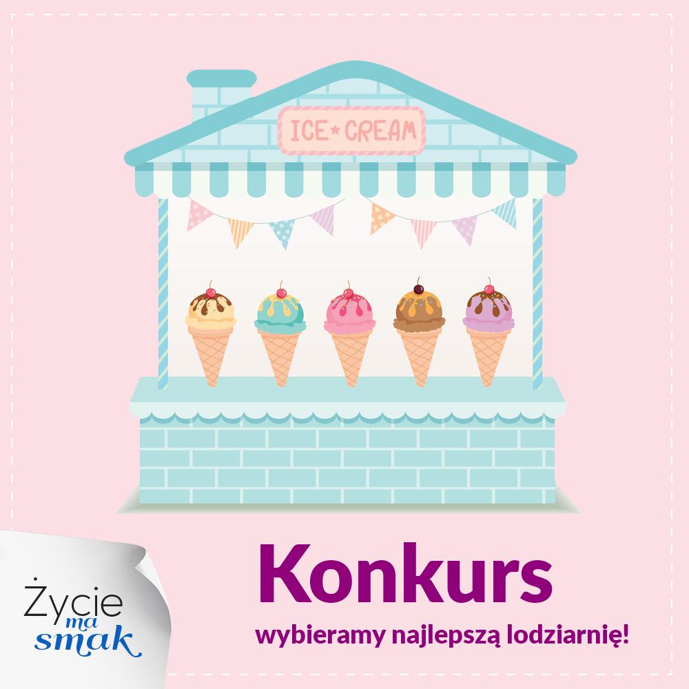 Konkurs_lodziarnie_ZMS