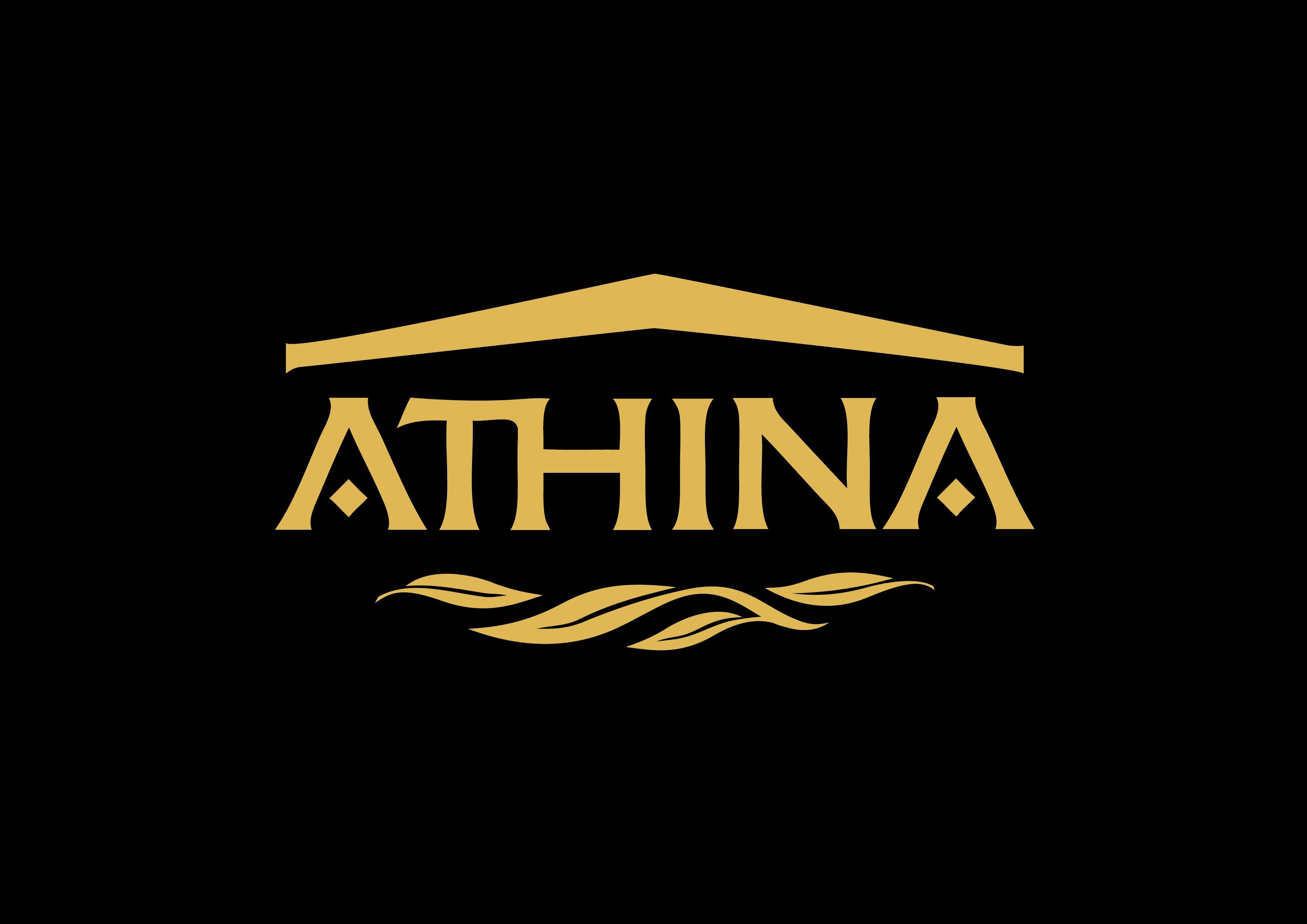 Athina-logo 04 2013